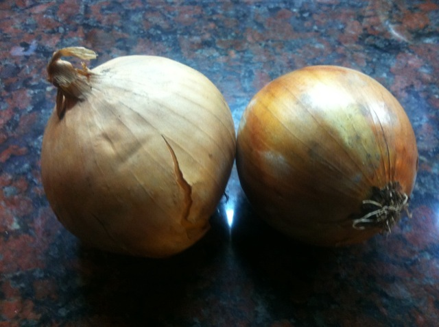 French_onion1