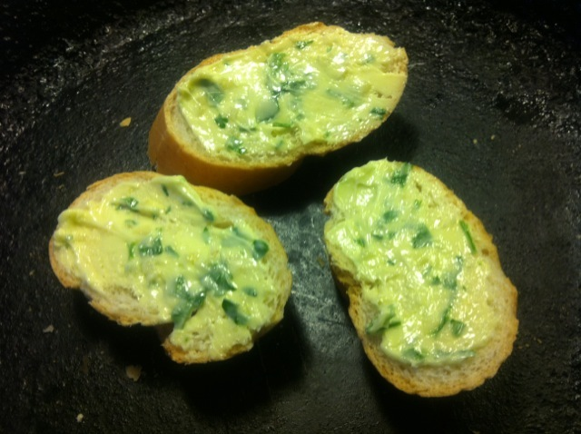 Garlic_bruschetta8