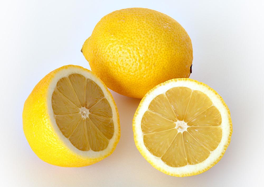 Lemonade1