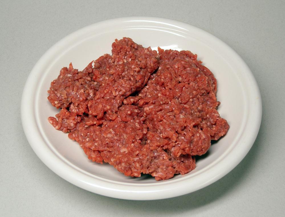 Minced_meat_porridge2