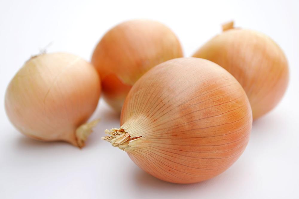 Mushroom_soup3