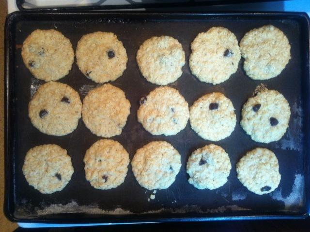 Oatmeal_raisin_cookies4