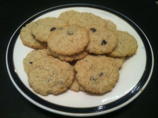 Oatmeal_raisin_cookies5
