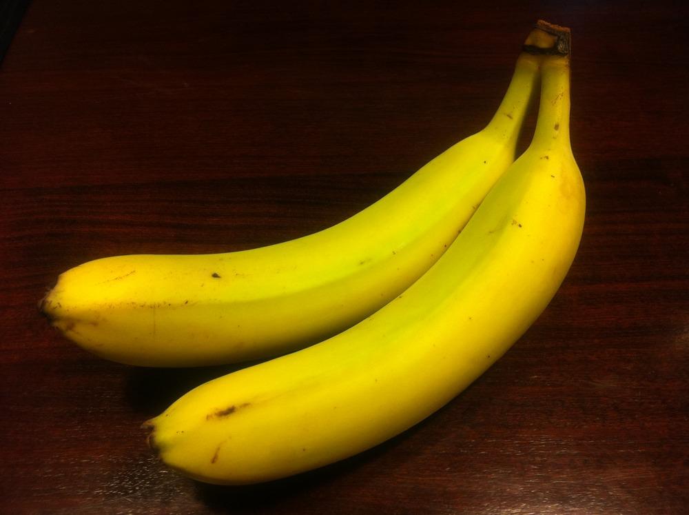 Pound_cake_banana2