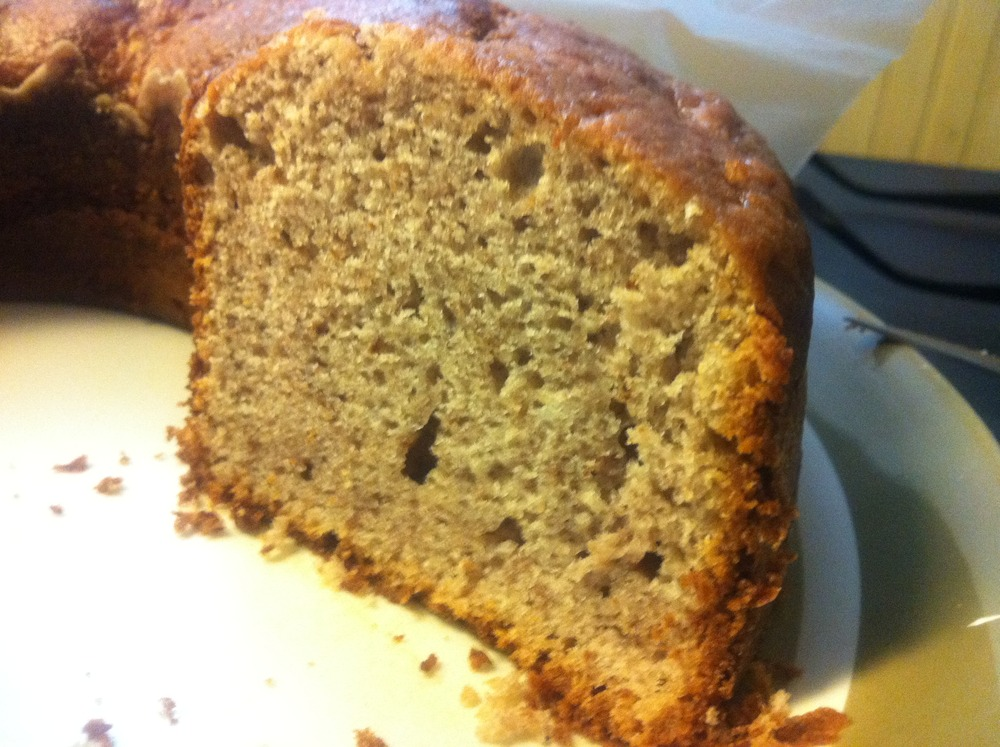 Pound_cake_banana5