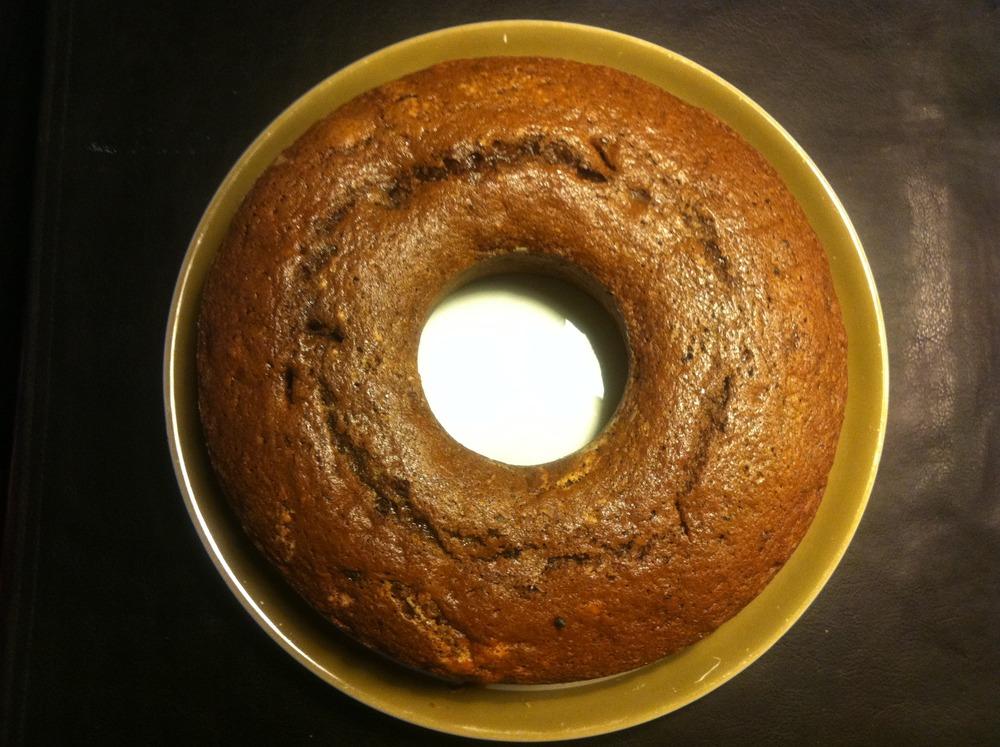 Pound_cake_chocolate