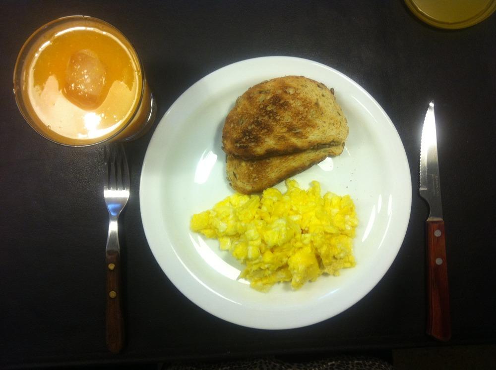 Scrambled_eggs2