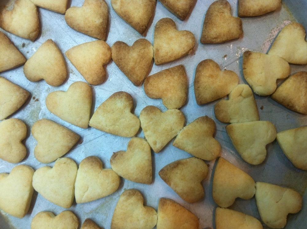 Shortbread_hearts4