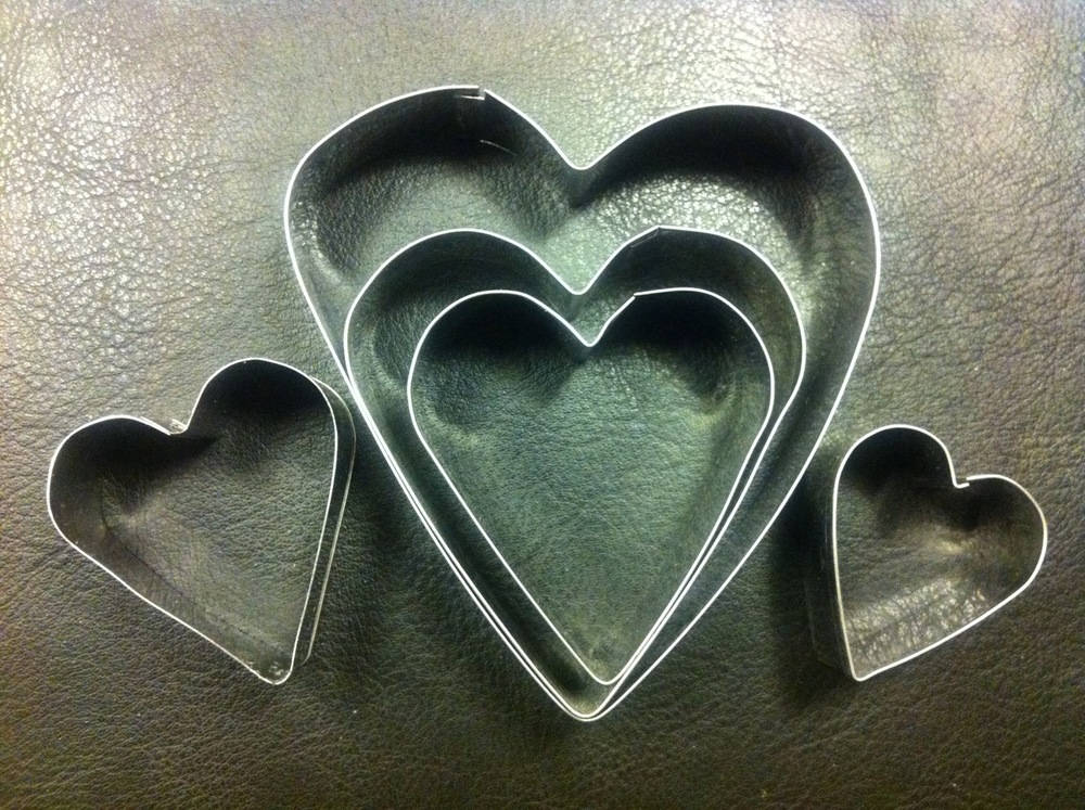 Shortbread_hearts6