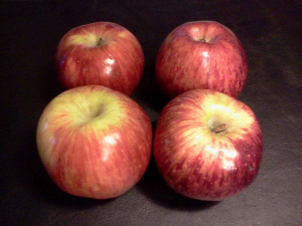 Apple_chips1