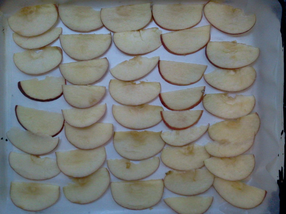 Apple_chips3