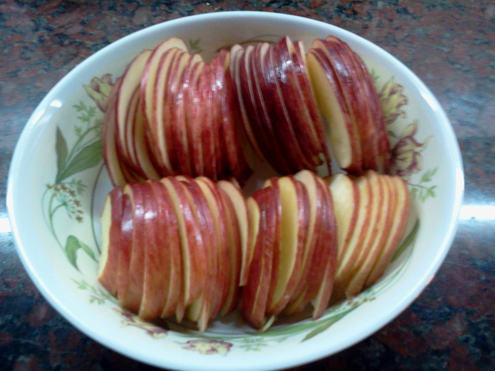 Apple_chips5