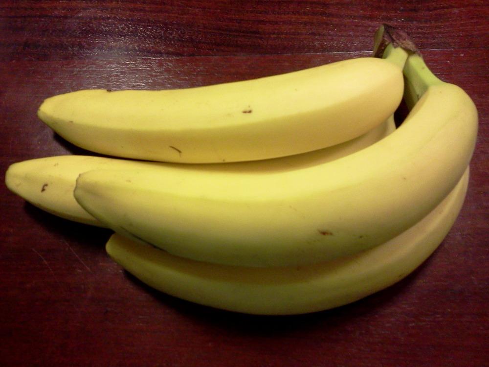 Banana_chips1