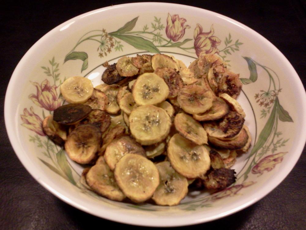 Banana_chips6
