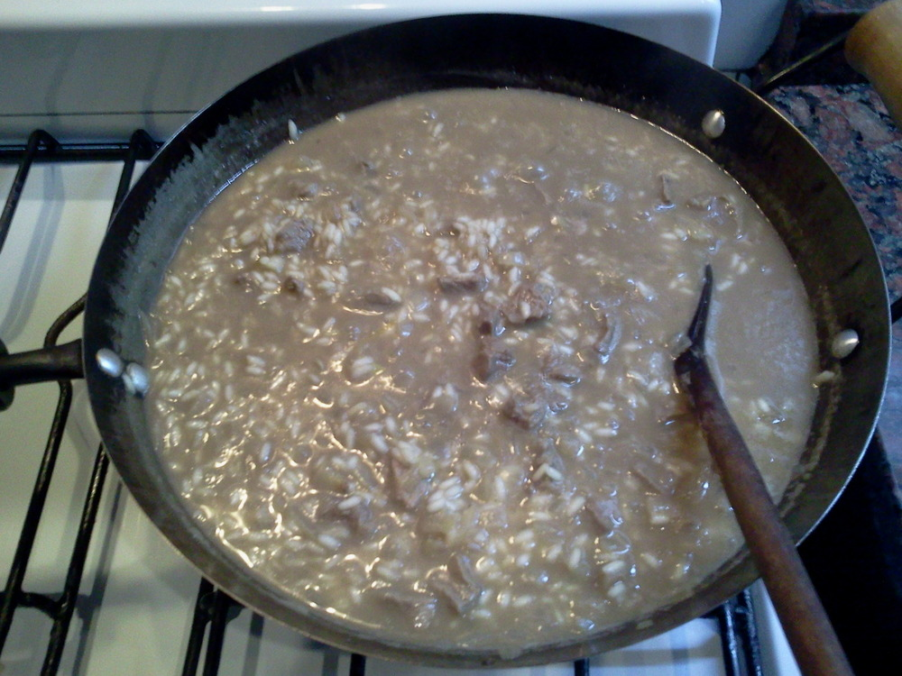 Beef_risotto13