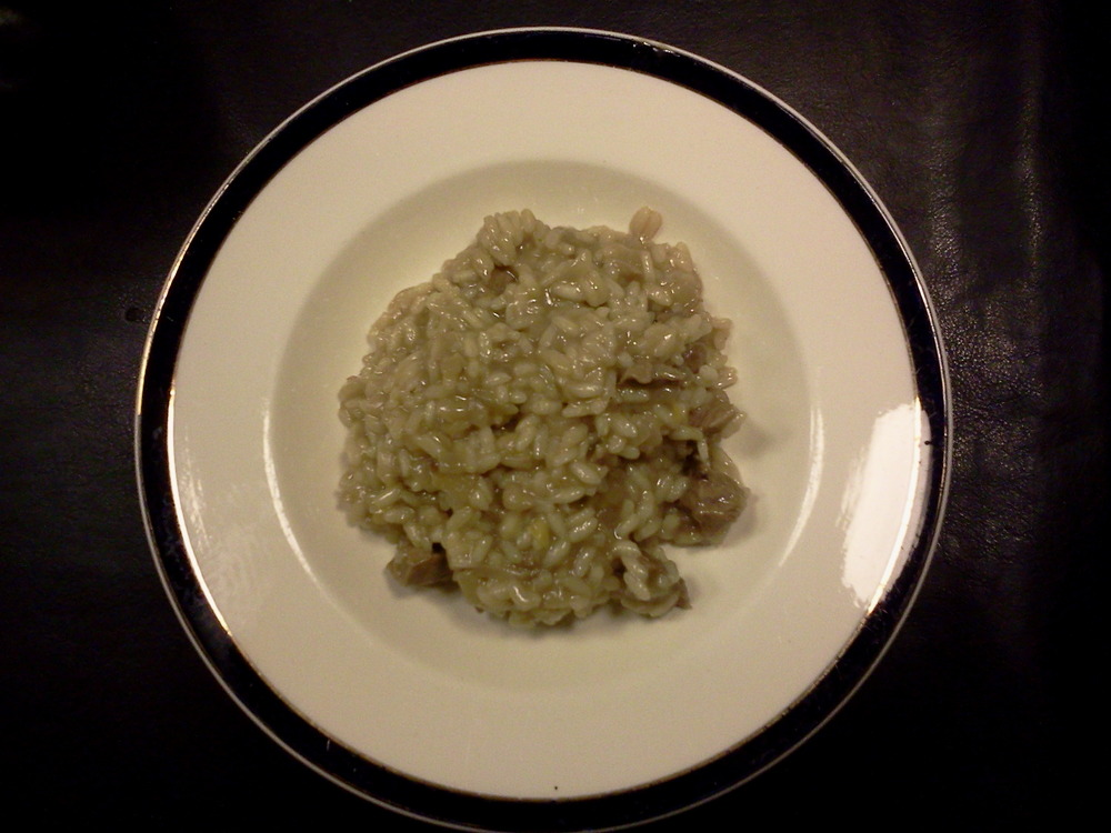 Beef_risotto15