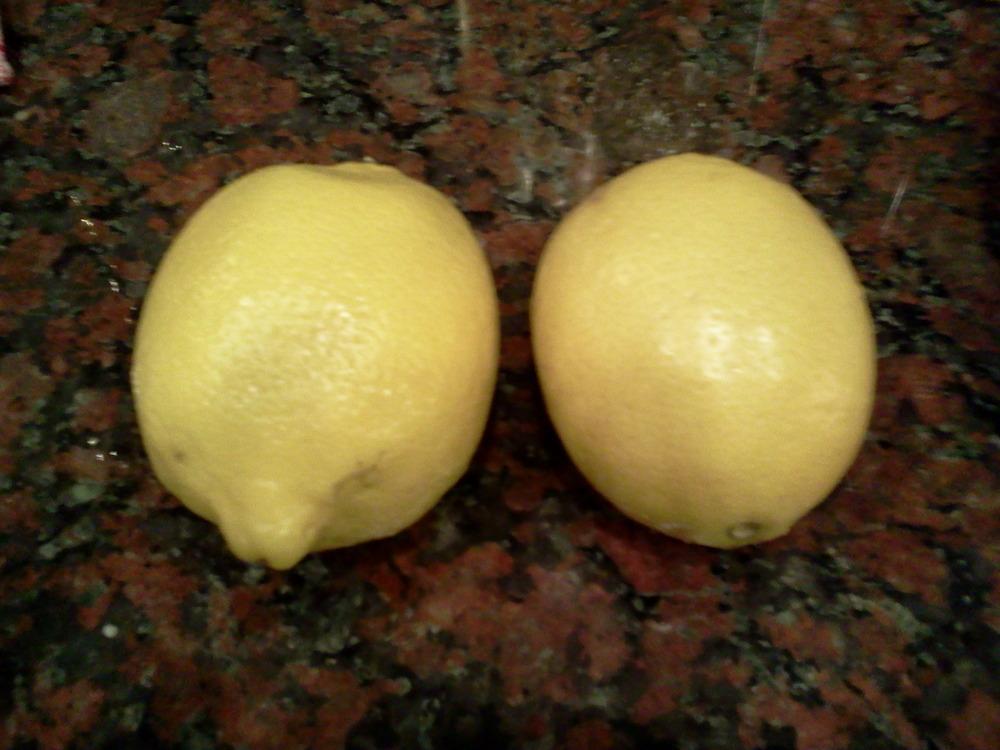 Lemon_cheesecake12