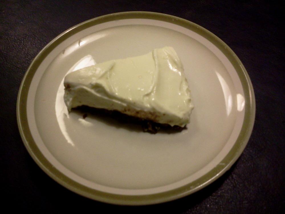 Lemon_cheesecake16