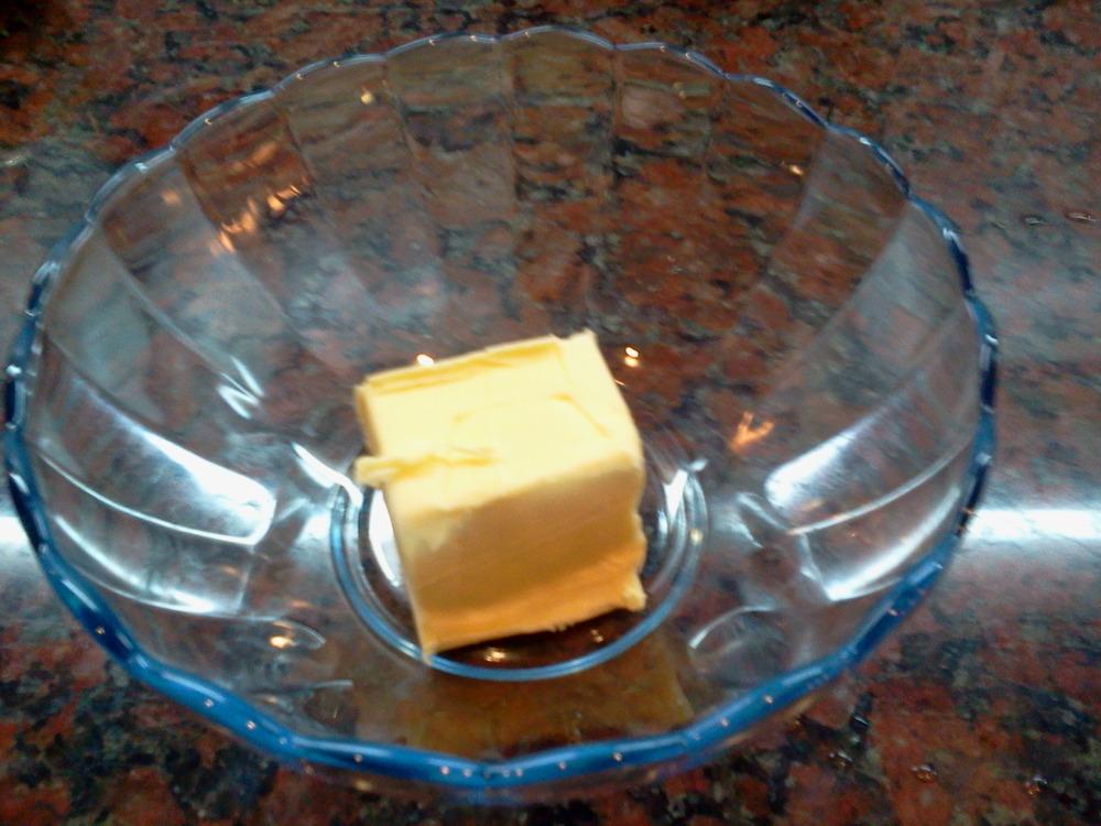 Lemon_cheesecake6