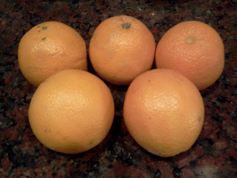 Orange_marmalade1