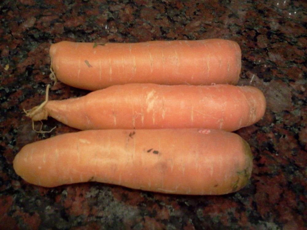 Oven-baked_carrot_chips1