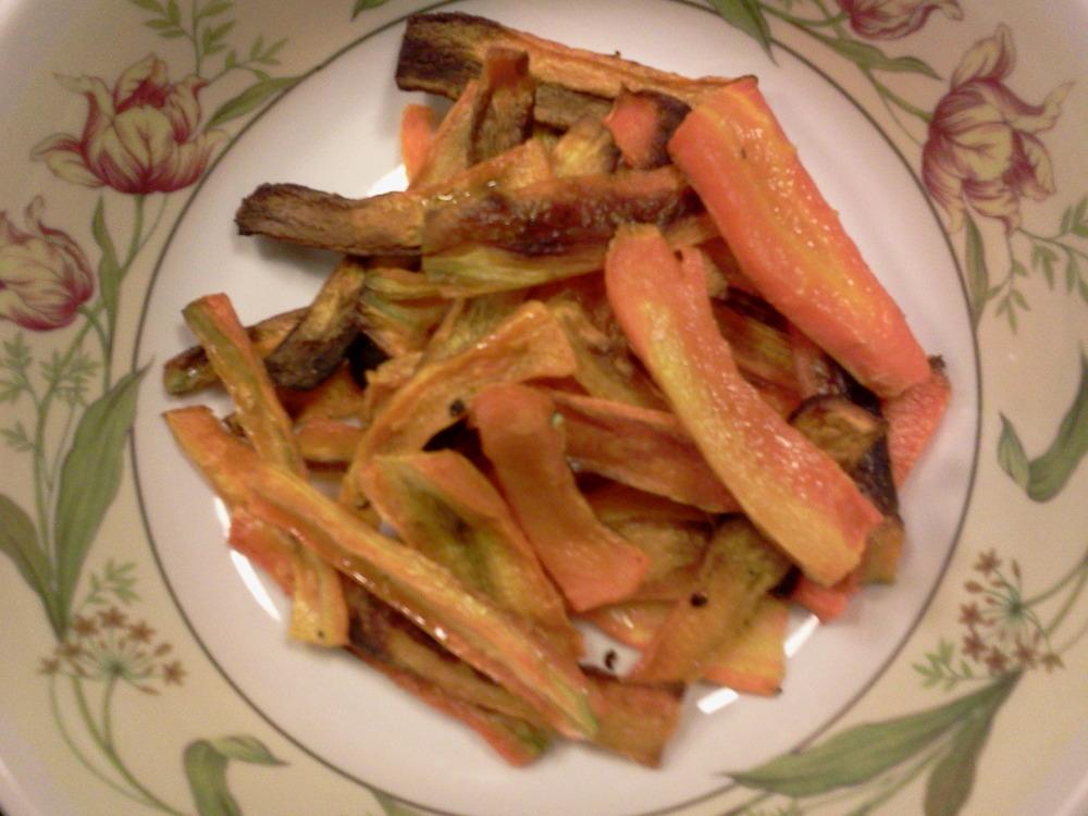 Oven-baked_carrot_chips8