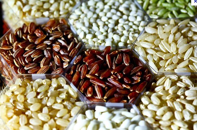 Rice_grains