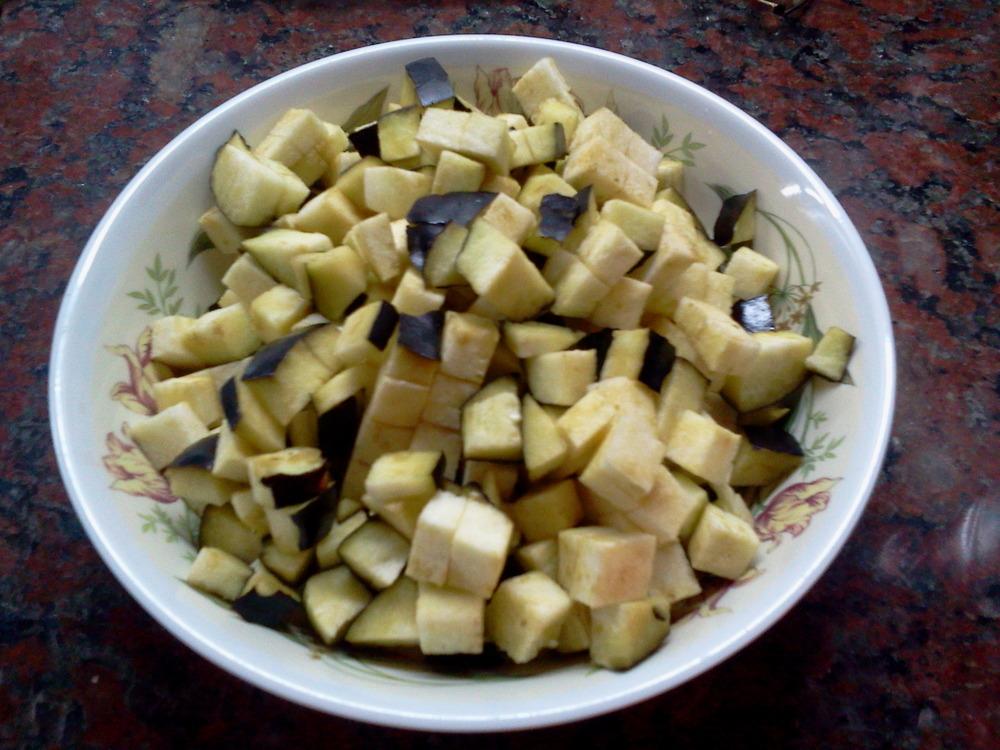 Sicilian_eggplant_on_oregano_toast2