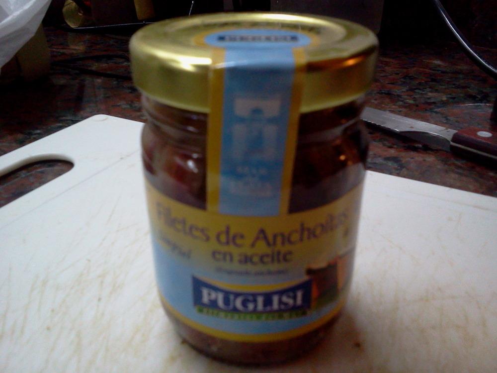 Sicilian_eggplant_on_oregano_toast6