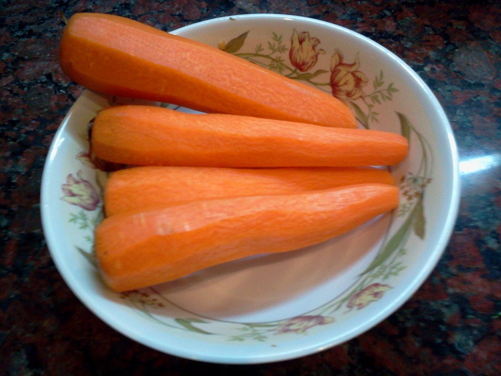 Steamed_carrots2