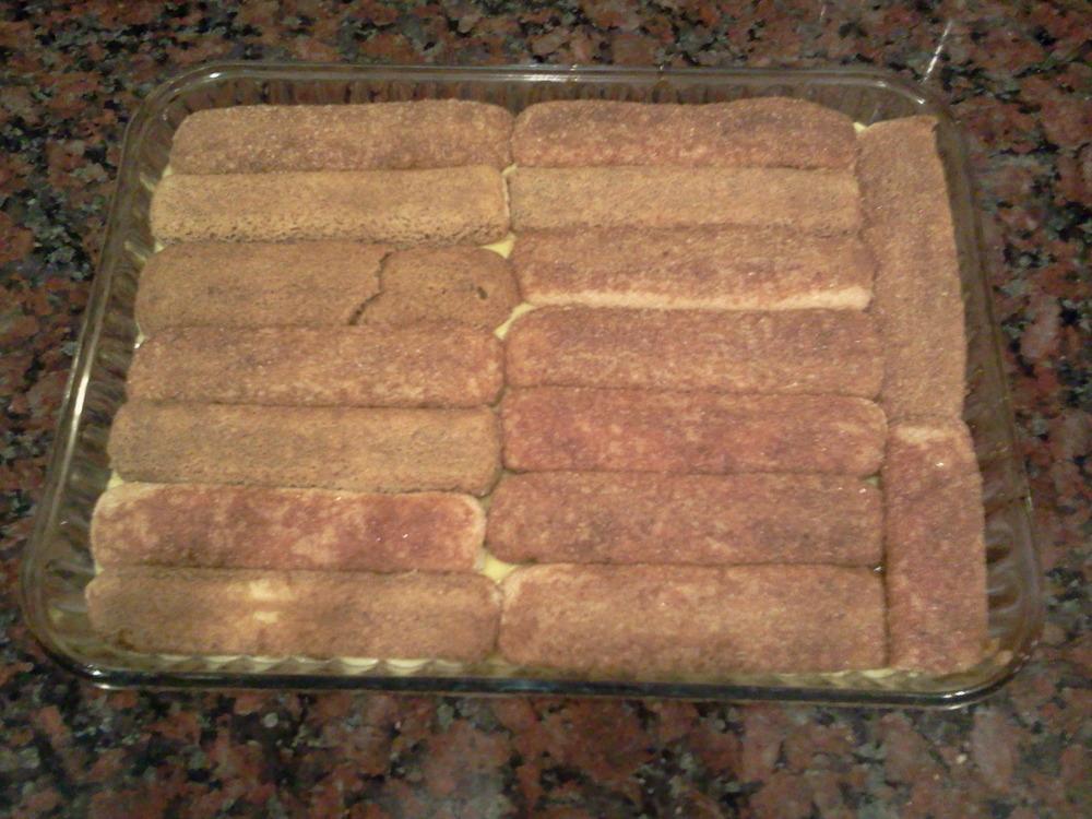 Vanilla_biscuit_dessert11