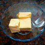 Dulce de Leche Alfajores