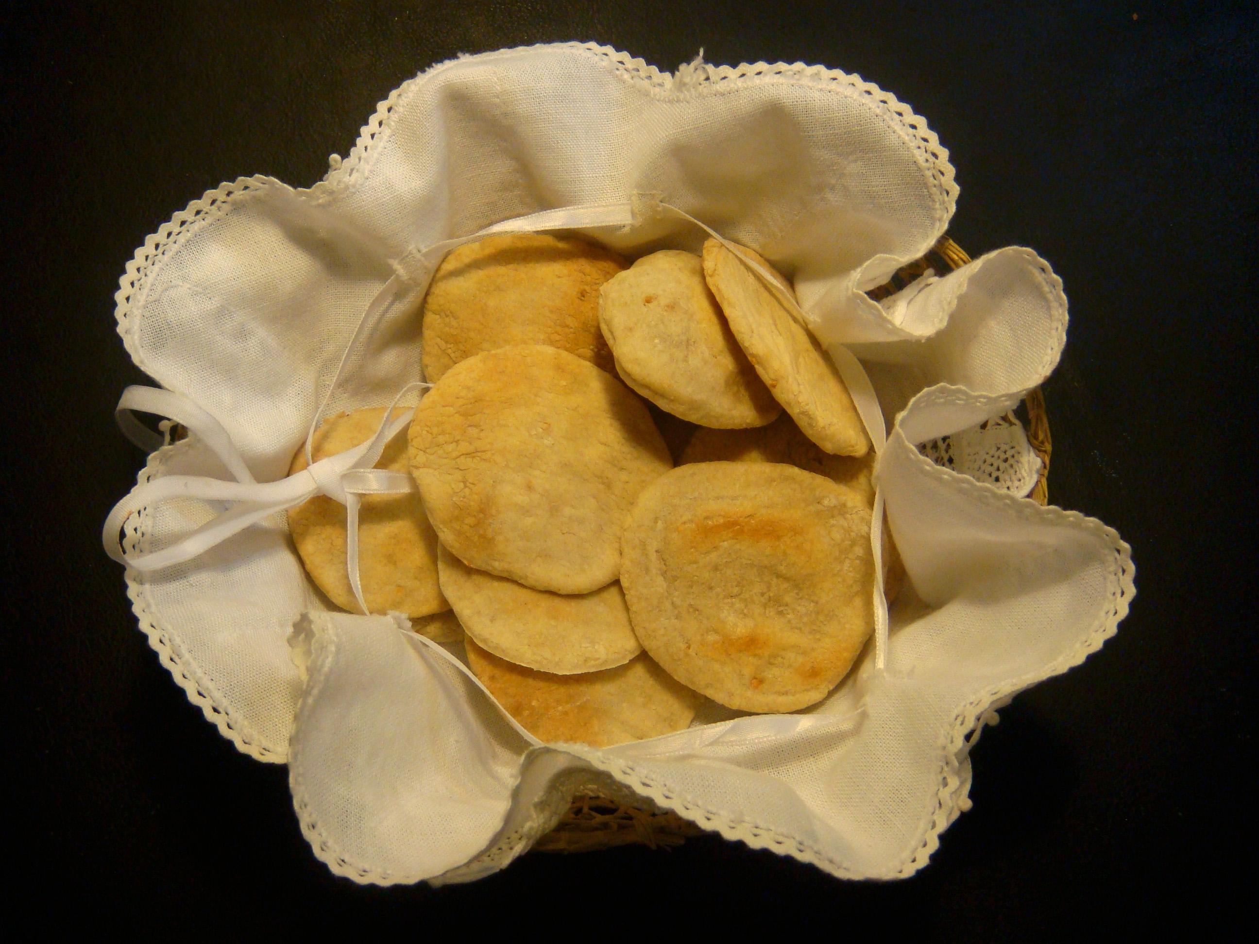 Garlic Crackers2