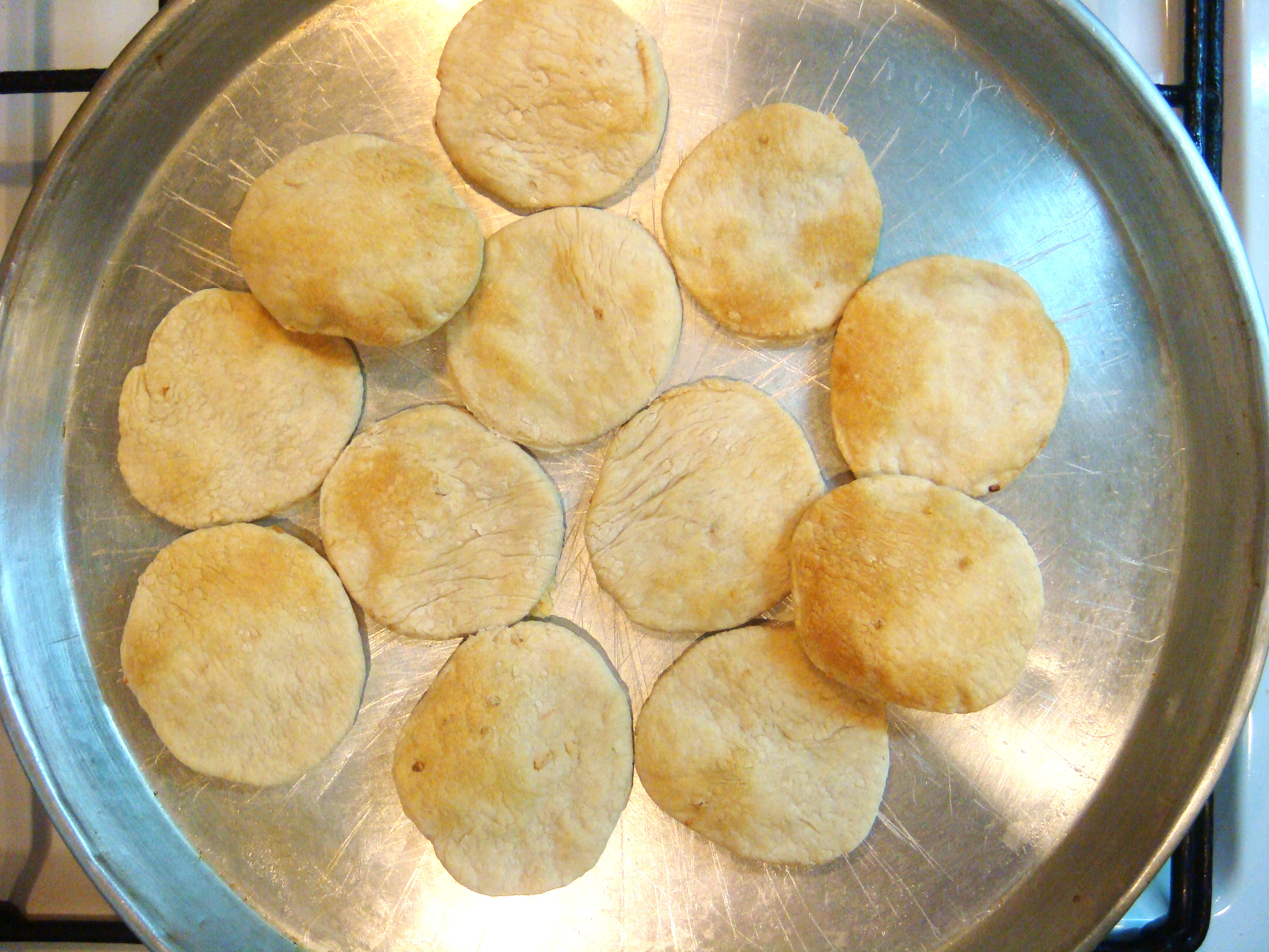 Garlic Crackers3