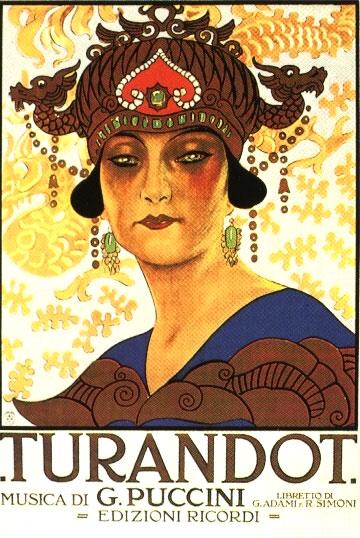Turandot4