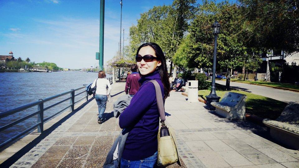Val in Tigre