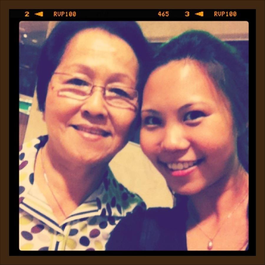 With Nai Nai 2