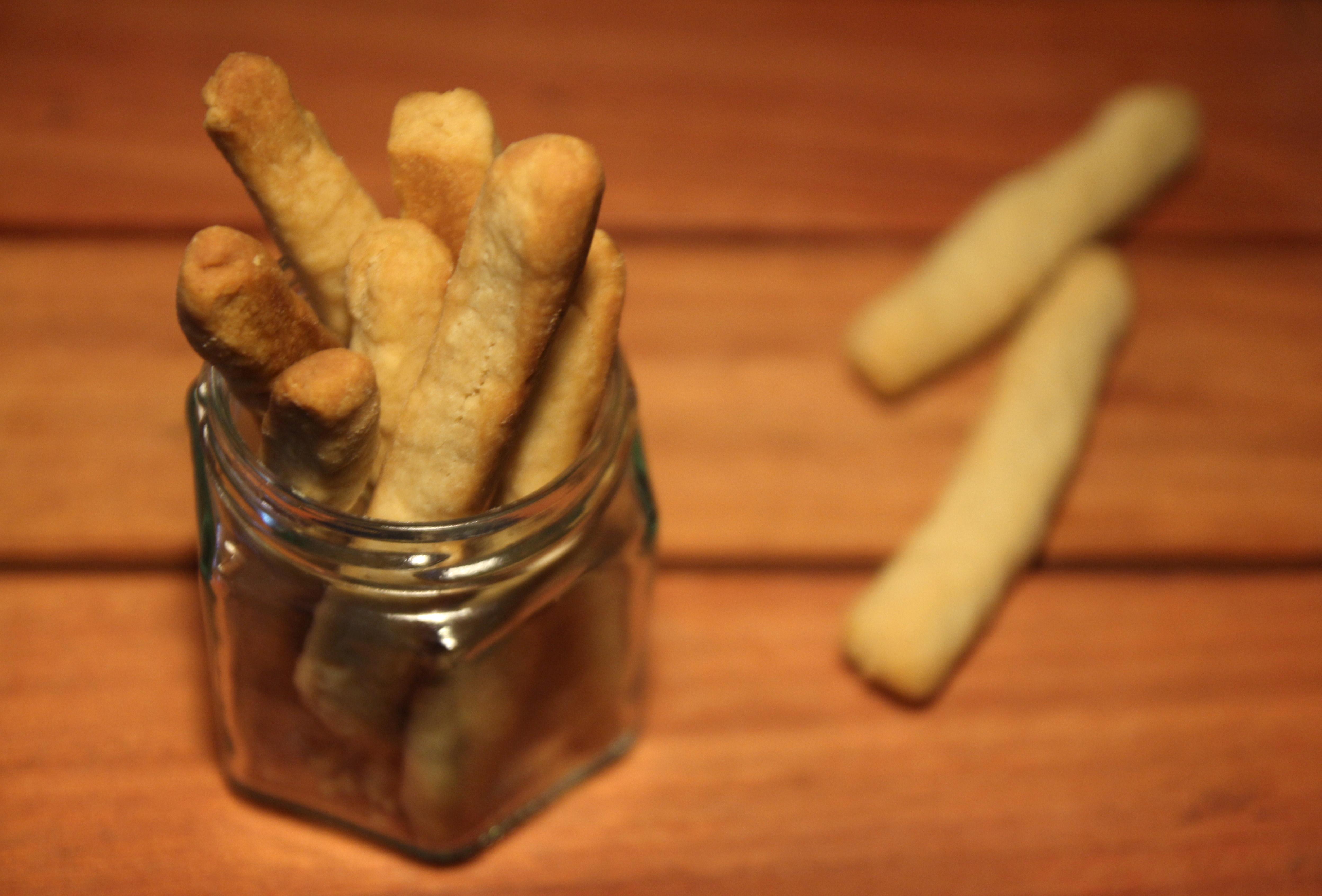 Breadsticks1