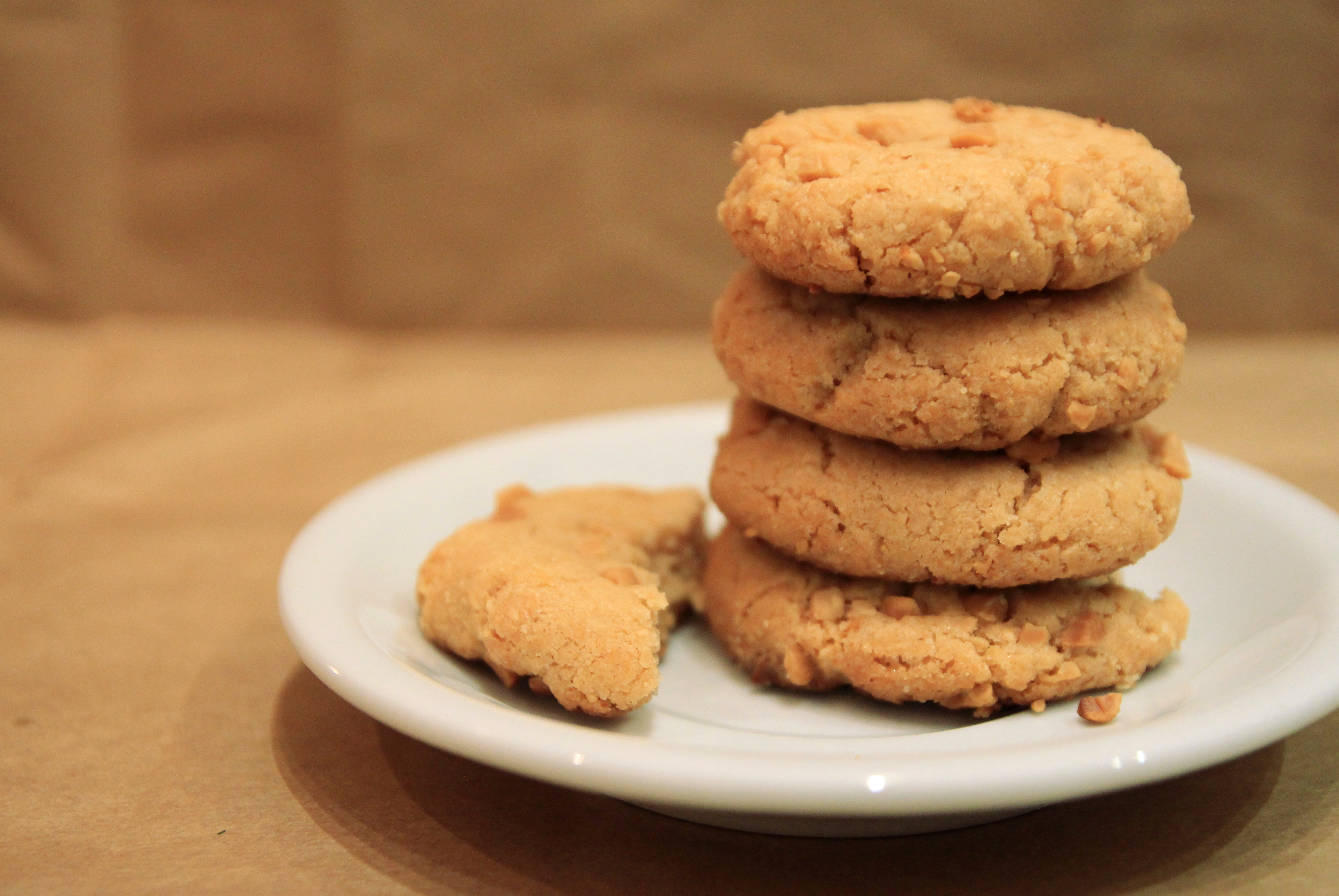 Easy and delicious cookies recipes