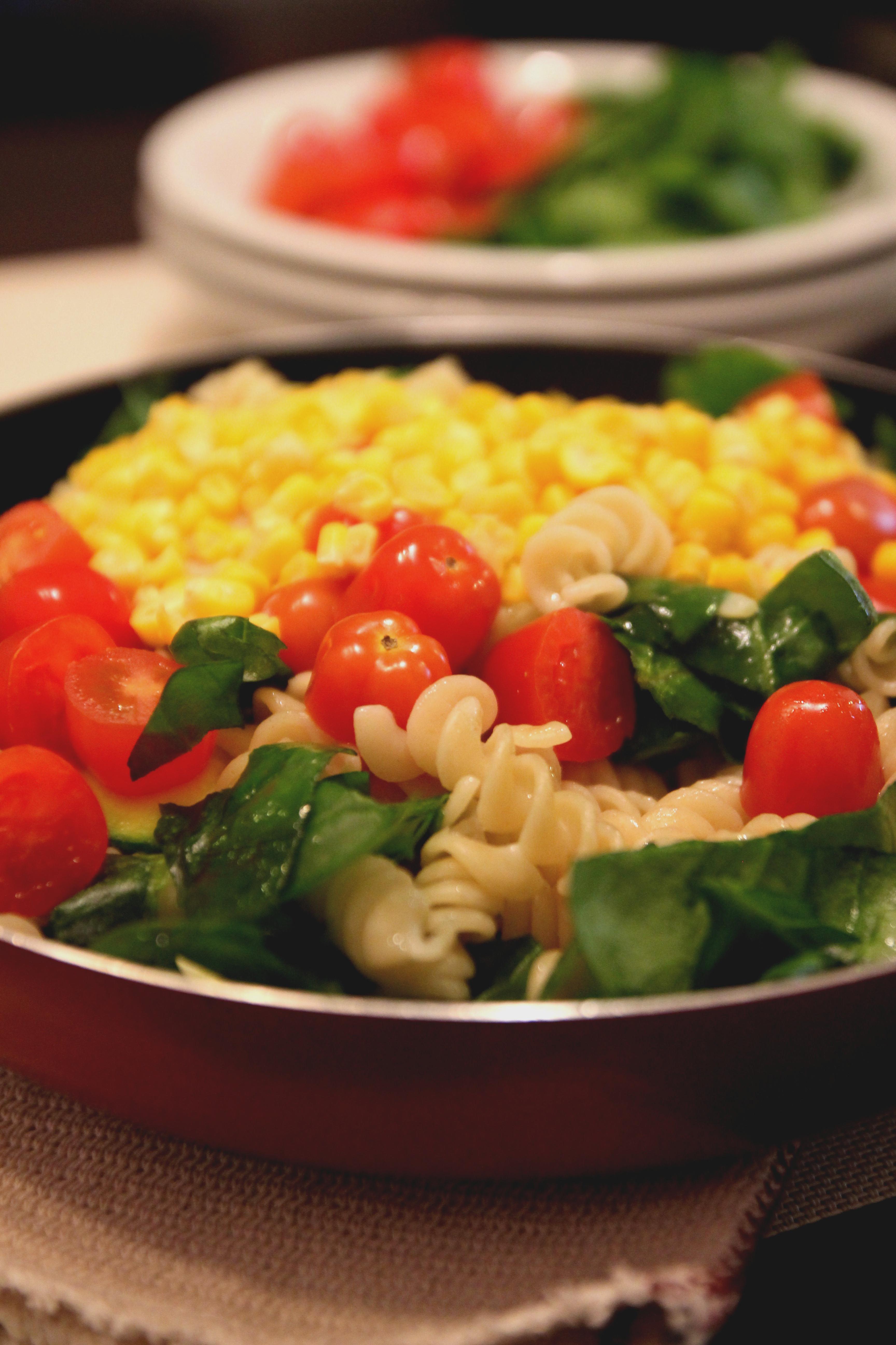 colorful-vegetable-pasta-salad12