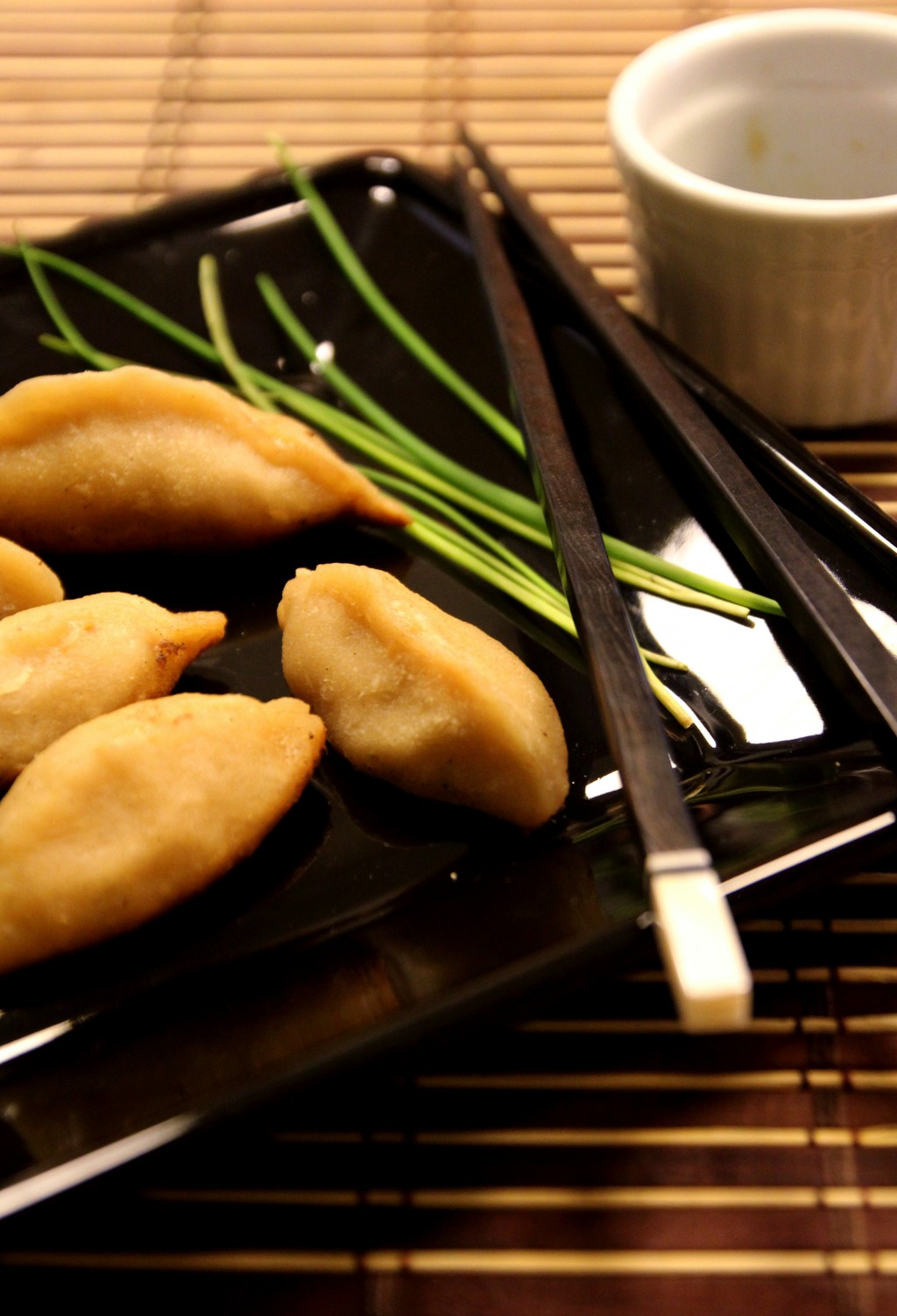 Chinese Pork Dumplings15