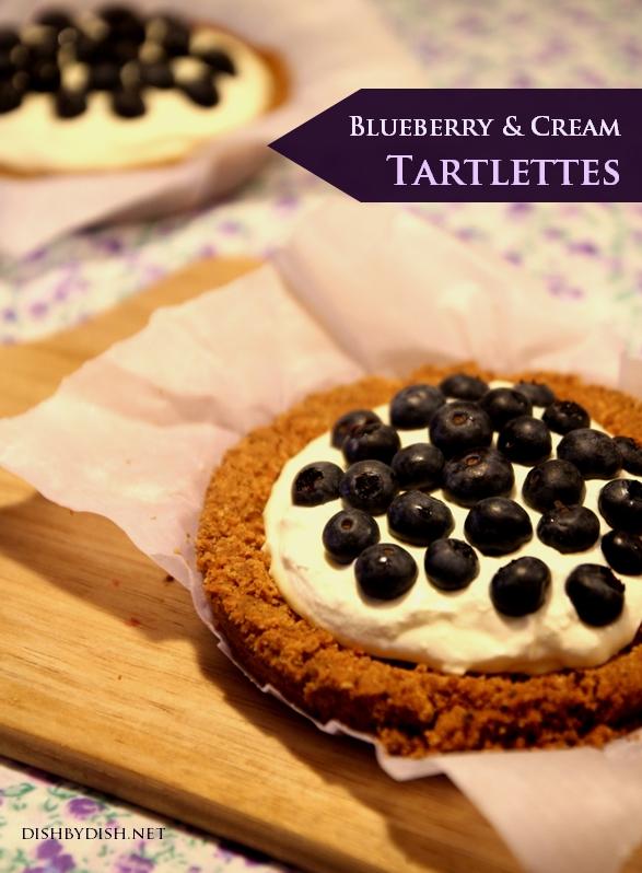 blueberry-cream-tartlettes.jpg