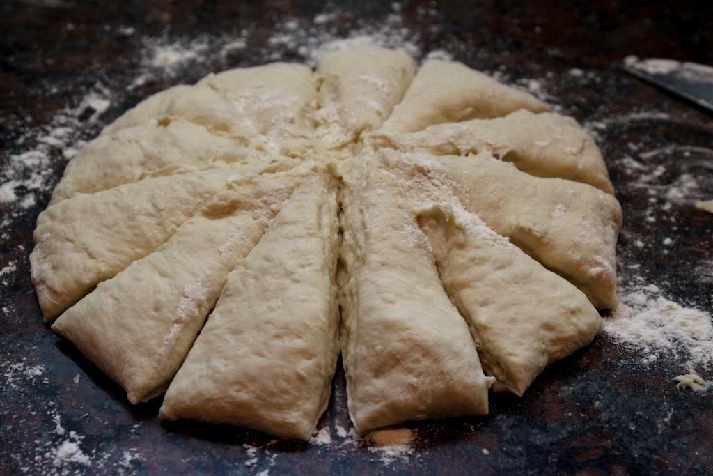 Big Butter Pretzels2