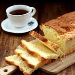 Amazing Gluten-free Sandwich Bread