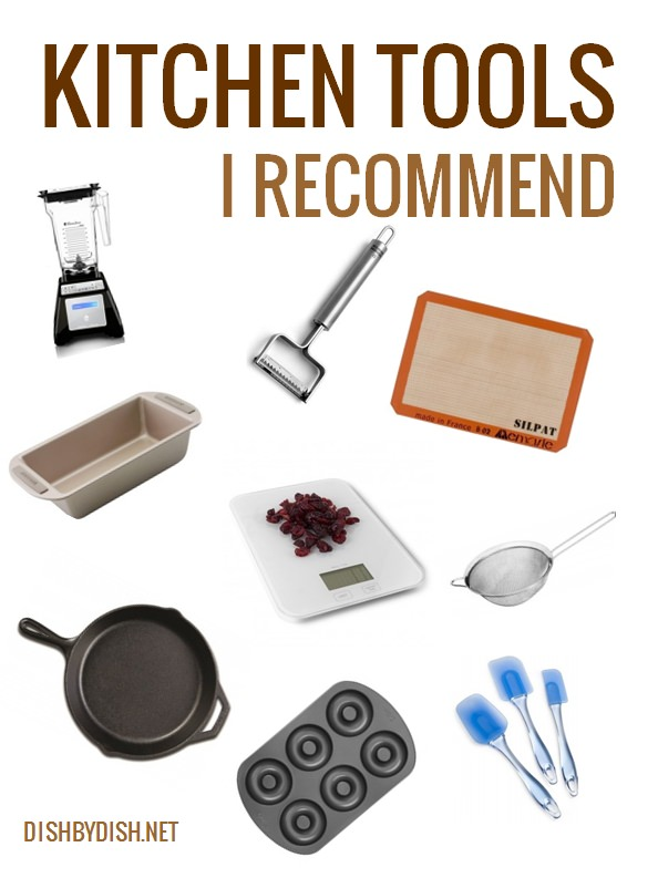 Kitchen-Tools-I-Recommend_Edited.jpg