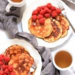 10 Delicious Gluten-Free Brunch Recipes