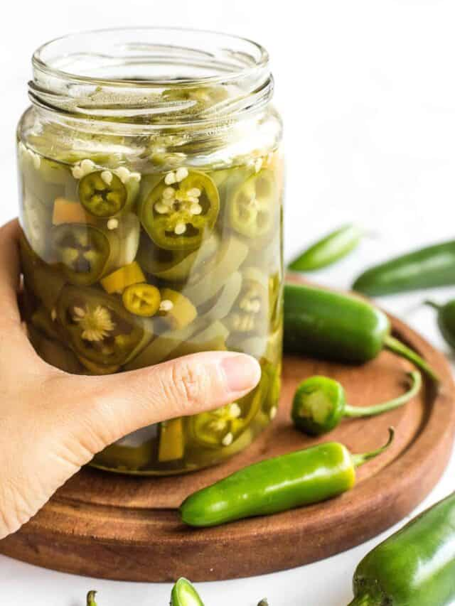 cropped-Pickled-Jalapeños-Gluten-Free-Vegan_Final11-scaled-1.jpg